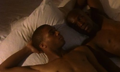 Delta State Uncovers Teenage Gay Cult In Warri Called Yansh