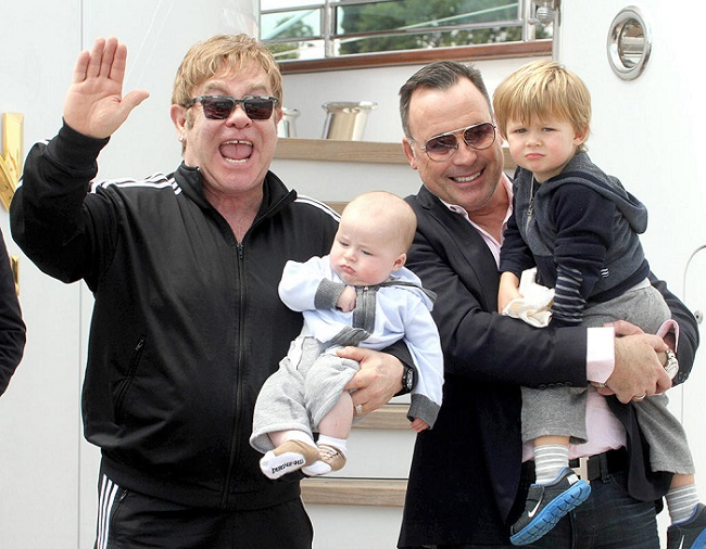 13 EltonJohn DavidFurnish
