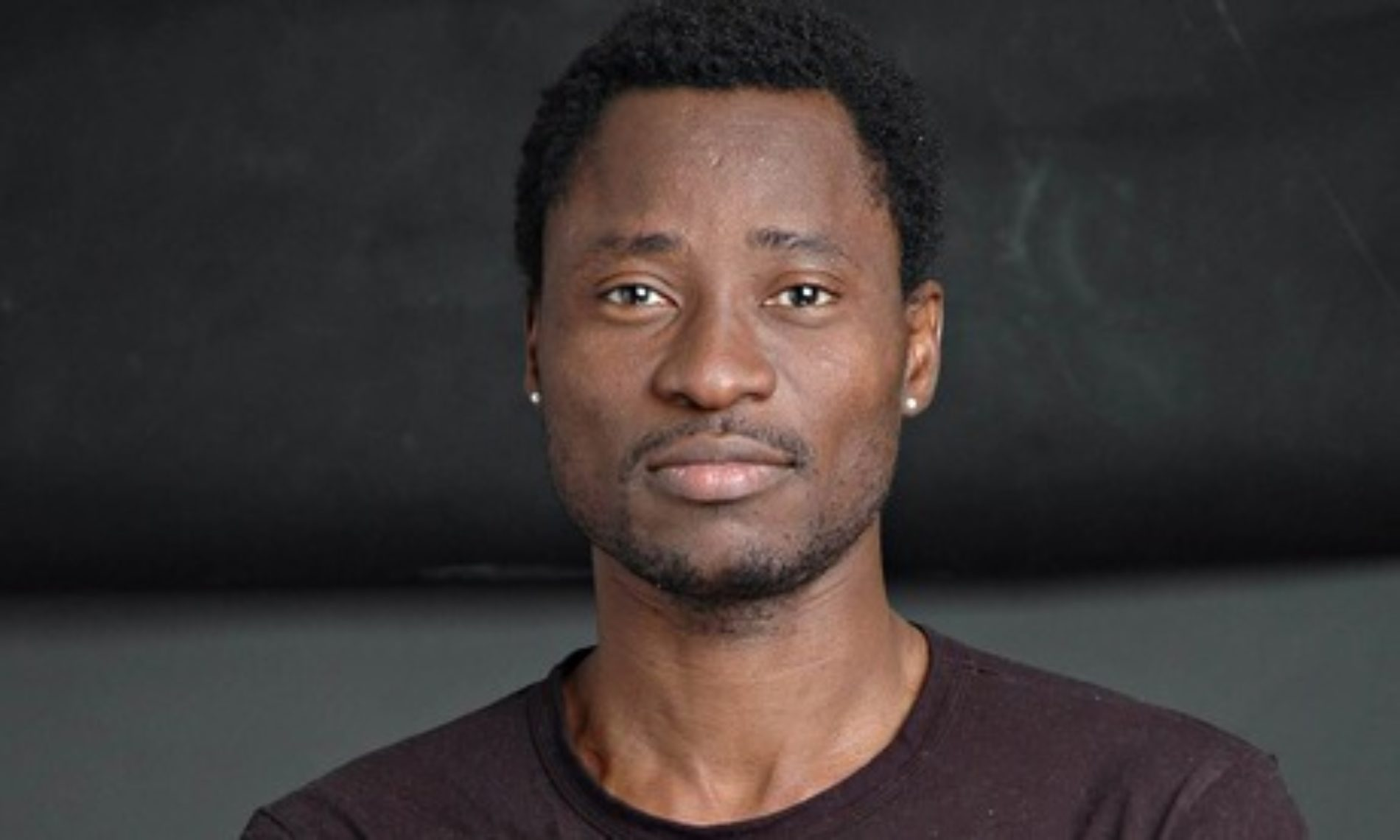 Bisi Alimi Debuts On The World Pride Power List 2014