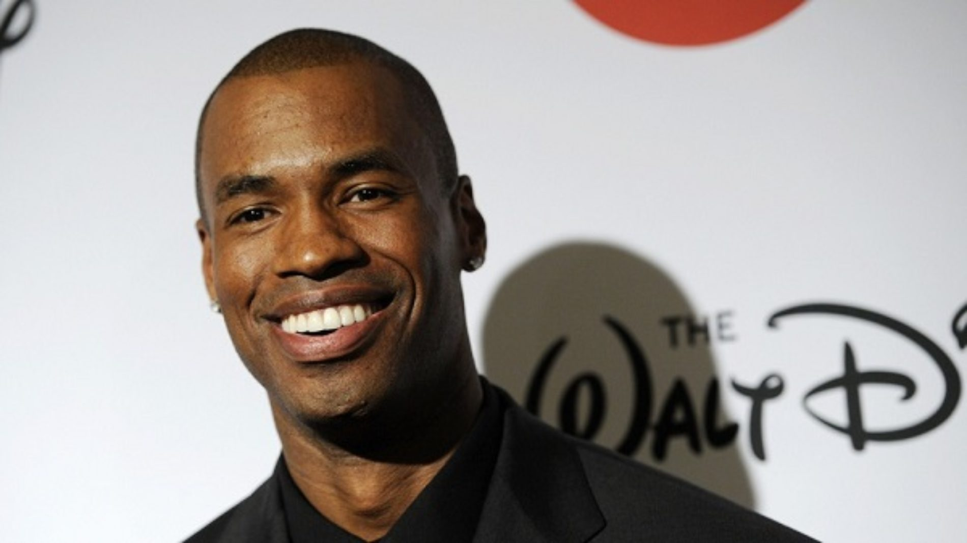 'Coming Out Is A Gift That You Give Yourself.' – Jason Collins