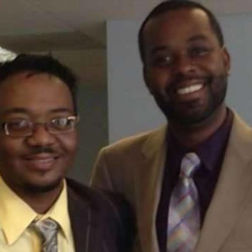 Church Refuses To Bury Man After Discovering He Was Gay