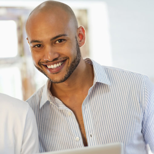 Let's Discuss…About How To Keep A Successful Gay Relationship