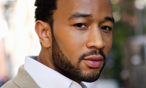 Underrated Cuties: Famous Fine Men You May Not Have Noticed