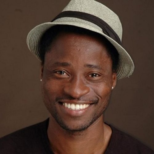 """If You Want Change, You Have To Challenge The Status Quo."" – Interview with Bisi Alimi"