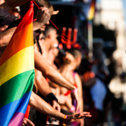 16 Opinions From Anti-Gay People Concerning Homosexuality