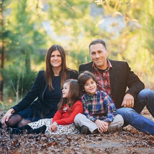 What The Christian Pastor Promises To Do If His Children Are Gay