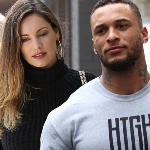 Talk About 'Coming Out': David McIntosh 'Unveiled'