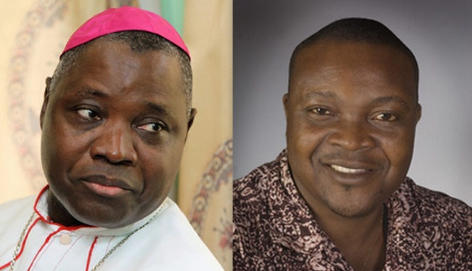The LGBT response to Archbishop Kaigama's turnaround