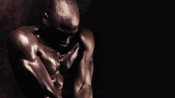 power-black-man-body-242194 (1)