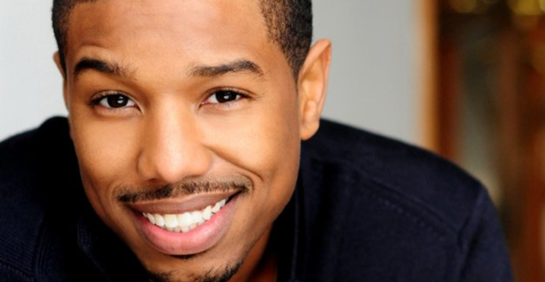 Man Crush Sunday: Michael B Jordan