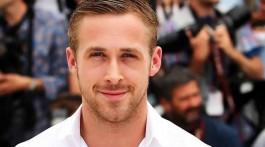 ryan-gosling_Cannes-63rd