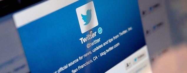 Twitter KD