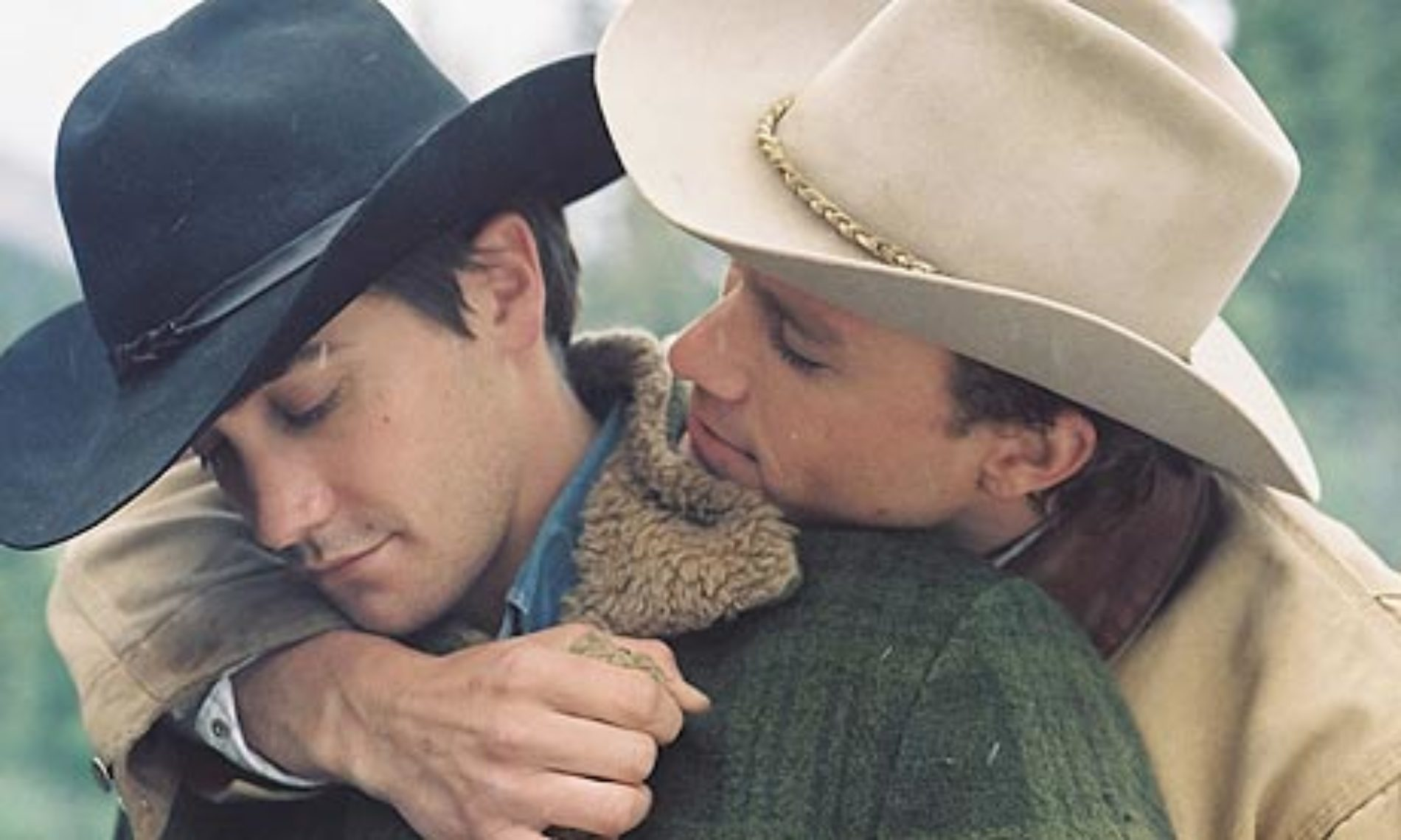 Author of Brokeback Mountain Wishes She'd Never Written The Story