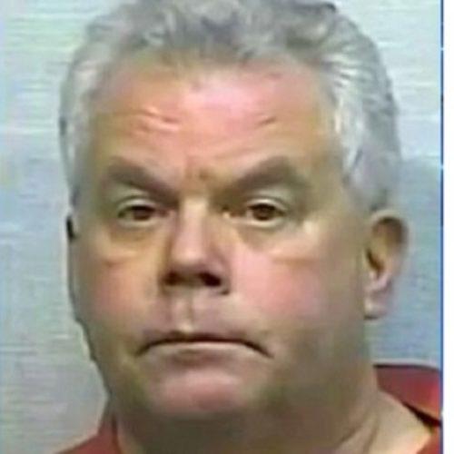 Anti-Gay Pastor attacks Gay Man by Squeezing His Penis