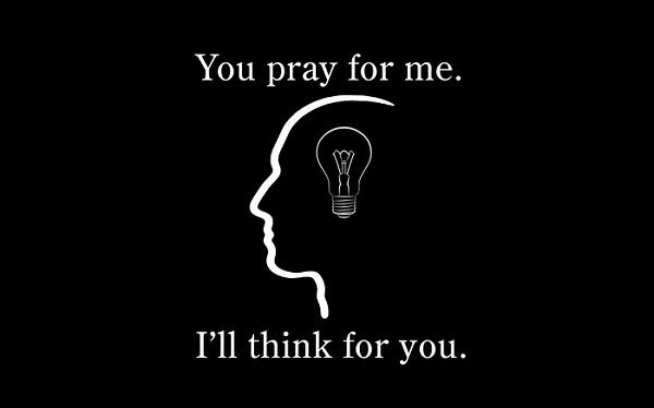 religion-atheism_110646