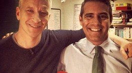anderson-cooper-andy-cohen-gay-bffs-feat