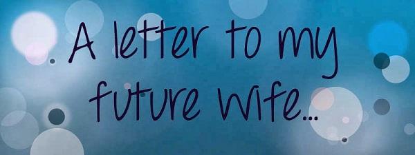 future-wife