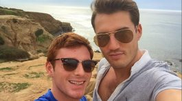 brent-corrigan-theo-ford