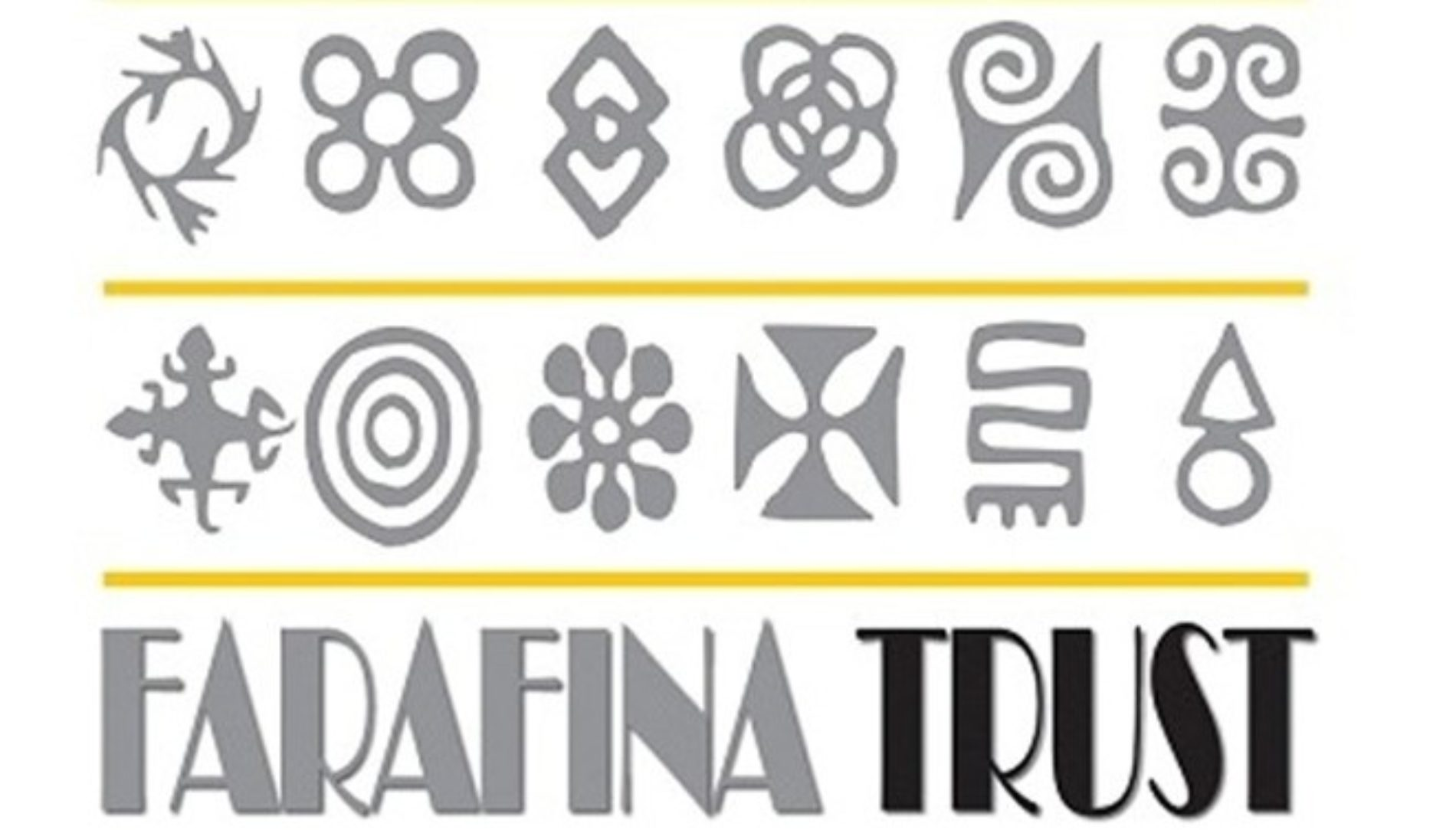 Farafina Trust Creative Writing Workshop 2015 Is Here