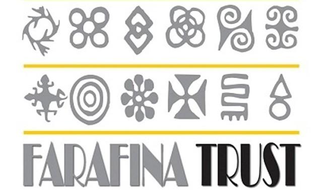 farafina trust