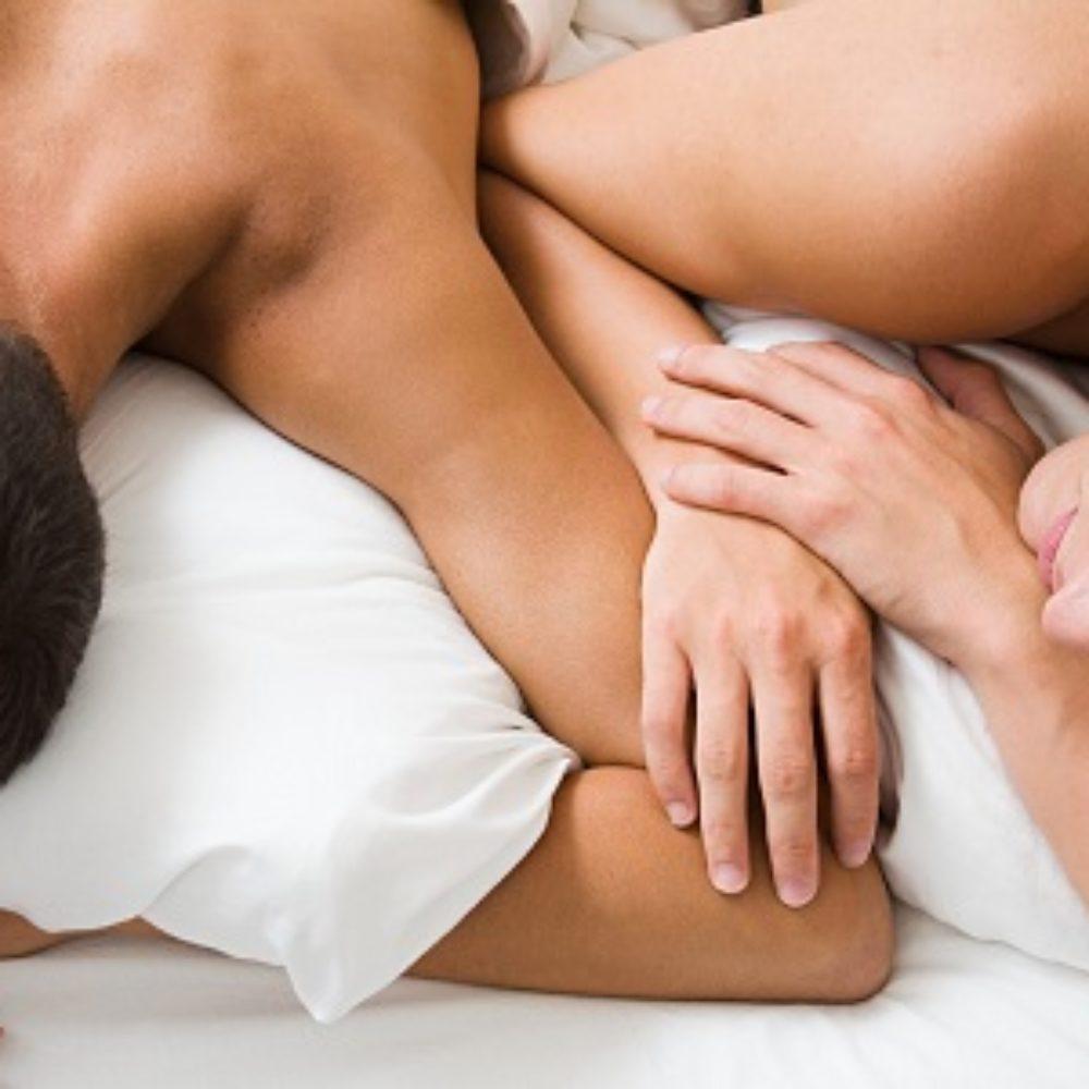 сайты фото красивого анального секса