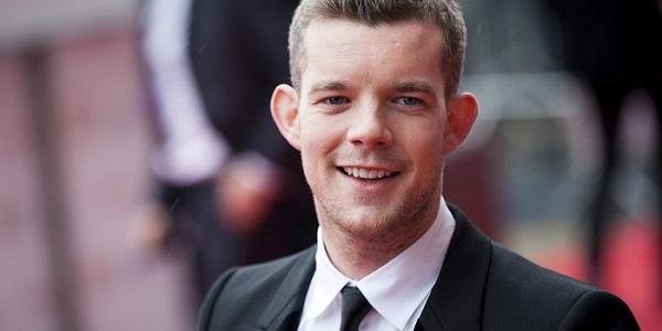 Arqiva British Academy Television Awards 2013 - Red Carpet Arrivals