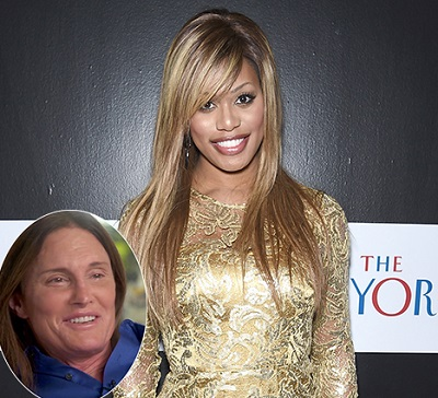 1429933270_laverne-cox-jenner-reaction-interview_1