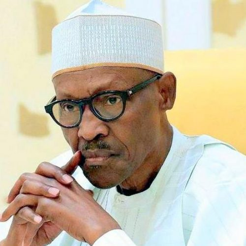 Now That Muhammadu Buhari Has Won The Presidency…