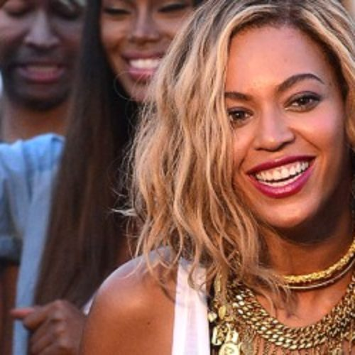 Marvel Wants Beyoncé For Comic Book Movie Role?