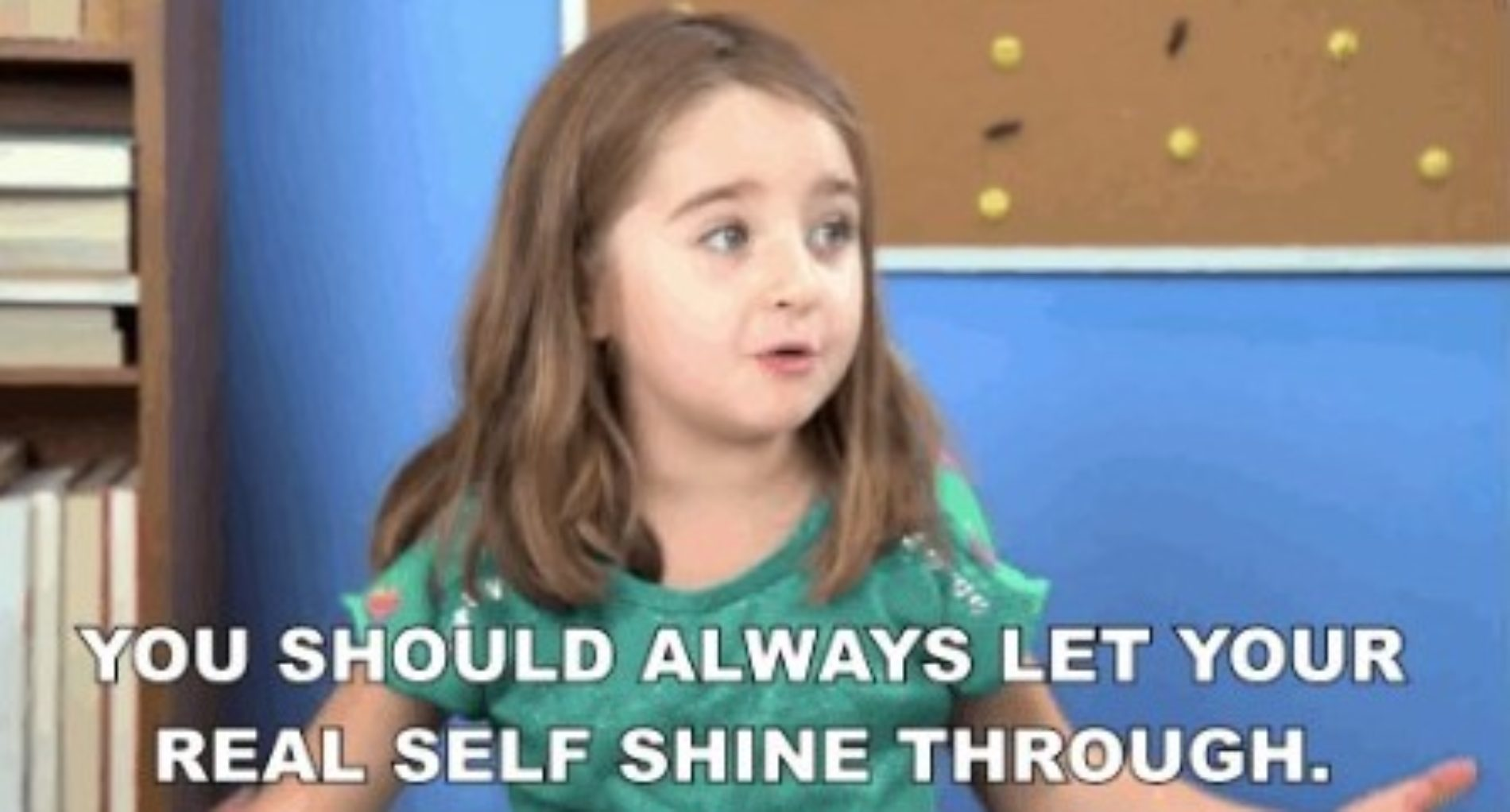 Before The US Supreme Court Ruling, Here's How Some Kids Reacted To Gay Marriage