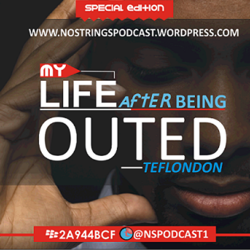 No Strings With Mike Daemon: The Teflondon Interview