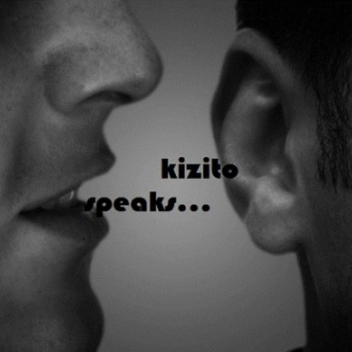 KIZITO SPEAKS II