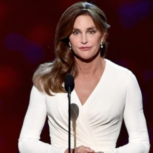 'Trans People Deserve Your Respect.' – Caitlyn Jenner Gives Teary Speech at ESPY Awards