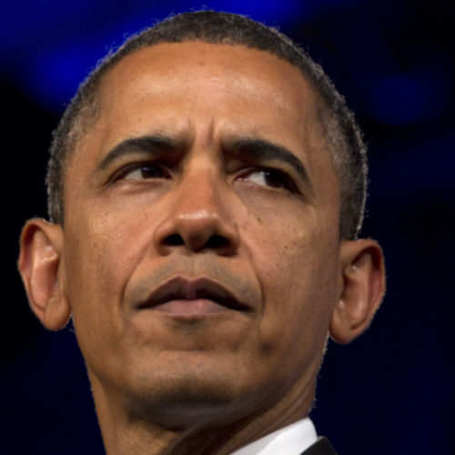 Obama will bring up gay rights issues despite Kenya's threats