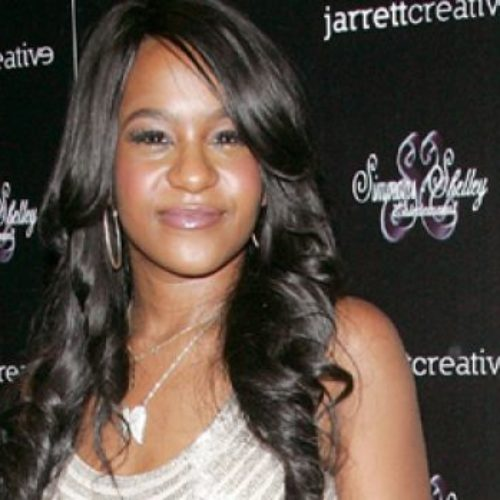 Bobbi Kristina Brown, daughter of Whitney Houston, passes away at 22