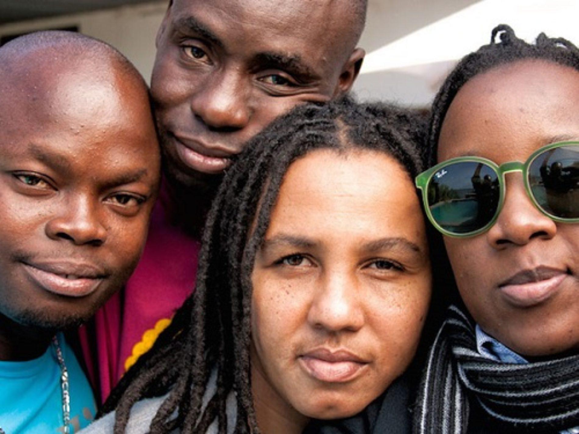 Mozambique decriminalises gay and lesbian relationships