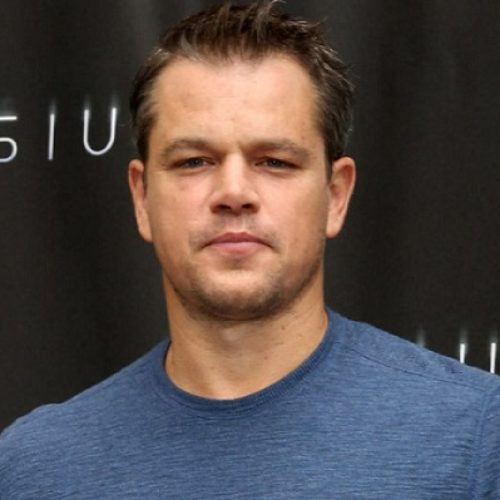 7 ugly implications of Matt Damon's comments about gay actors coming out