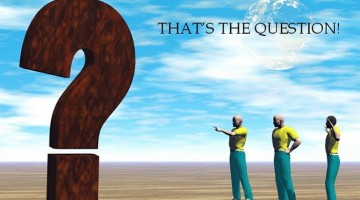 Blog_The Question