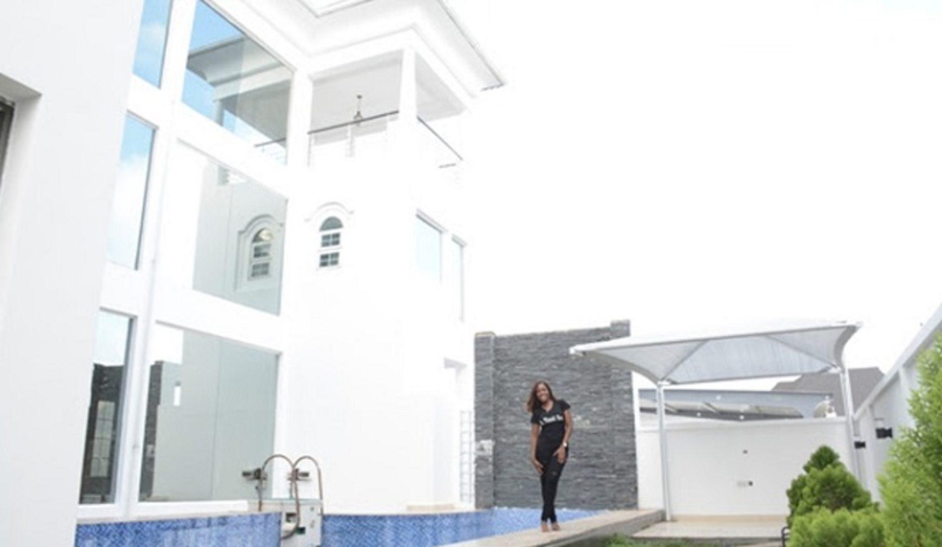 Much Ado About Linda Ikeji