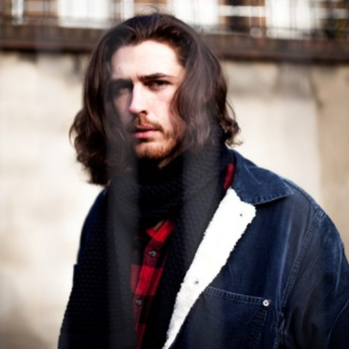 Hozier Calls Out Pope Francis On Hypocrisy, Says Church Offers Excuse For Homophobia