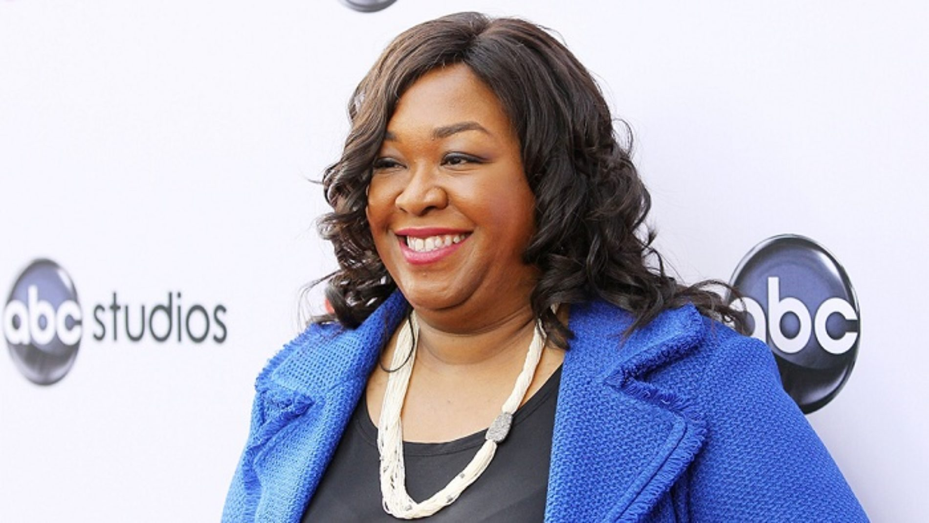 The Shonda Rhimes agenda: 'Normalizing' diversity with Women, LGBTQ and People of Color