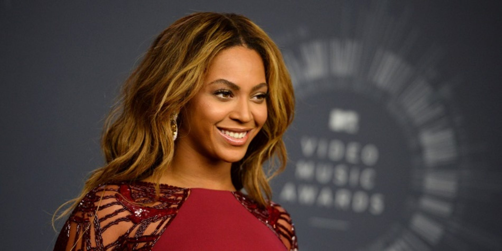 """Is Beyoncé Returning To The Big Screen For Bradley Cooper's """"A Star Is Born"""" Remake?"""