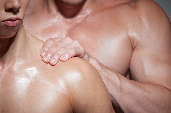 yoni massage kursus dansk gay porno