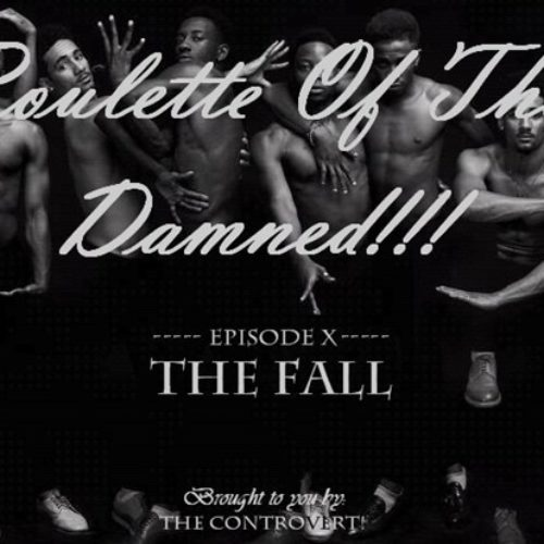 ROULETTE OF THE DAMNED 17: The Fall II