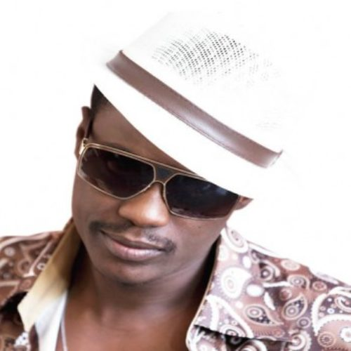 "Sound Sultan says Nigerian ""crap music"" is due to pressure from fans"