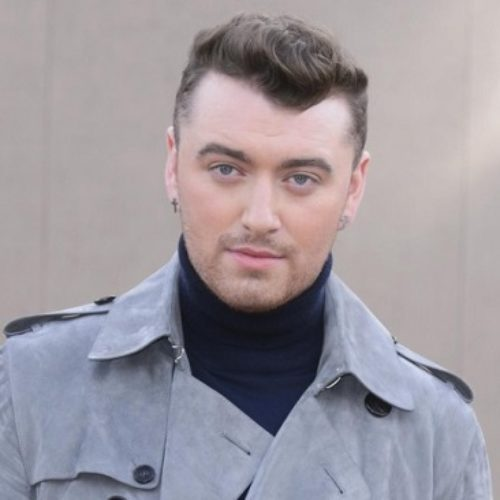 "Sam Smith Strikes Back Against ""Whitesplaining"" Backlash For Sharing Racist Incident"