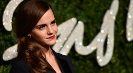 Emma-Watson-GettyImages-459788190_640x345_acf_cropped