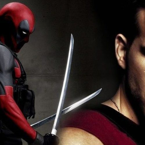 Ryan Reynolds Doesn't Mind Deadpool Having A Boyfriend