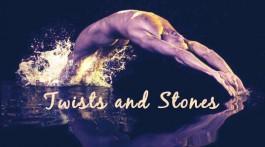 Blog_Twists and Stones 2