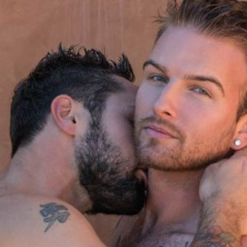 Seven Common Relationship Mistakes Gay Men Make